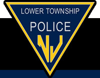 Lower Township Police